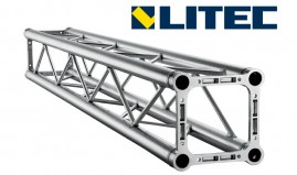 litec-pilt